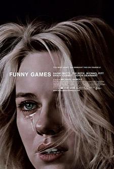 Funny Picture Games : funny, picture, games, Funny, Games, (2007, Film), Wikipedia