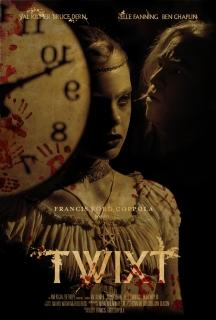 File:Twixt poster.JPG
