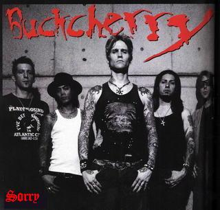 https://i0.wp.com/upload.wikimedia.org/wikipedia/en/7/74/Buckcherry_-_sorry.jpg