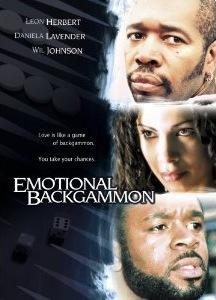 Emotional Backgammon Wikipedia