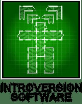 Introversion Software  Wikipedia