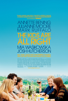 The Kids Are All Right (film)