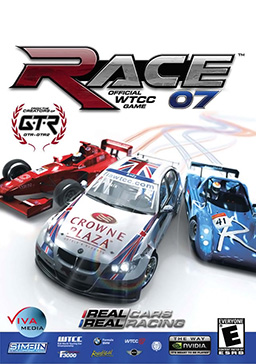 Race Car Wallpaper Free Download Race 07 Wikipedia