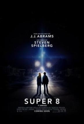Super 8 (film)