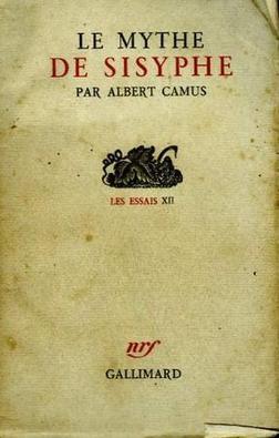 Camus Le Mythe De Sisyphe : camus, mythe, sisyphe, Sisyphus, Wikipedia