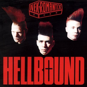 chair design studio lounge target hellbound (nekromantix album) - wikipedia
