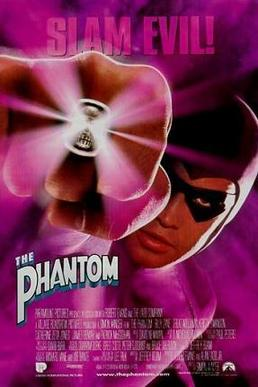 File:Phantompost.jpg