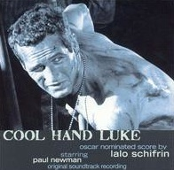 Cover of the 2001 CD reissue