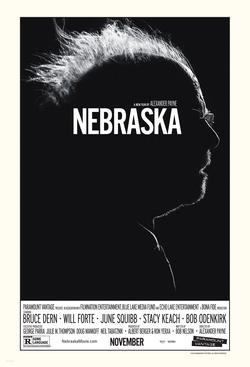 File:Nebraska Poster.jpg