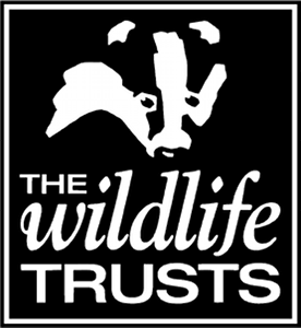 Members are part of the national Wildlife Trus...