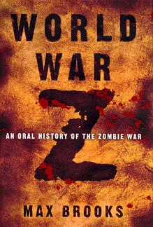 world war z wikipedia