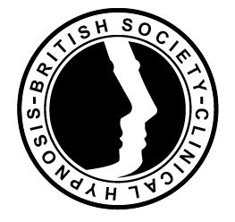 This is the logo of the British Society of Cli...