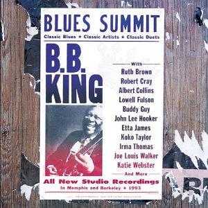 Blues Summit  Wikipedia