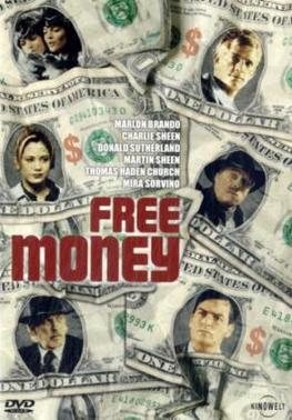 Free Money (film)