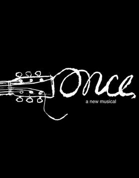 once musical wikipedia