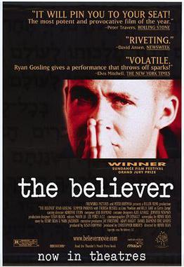 The Believer (film)