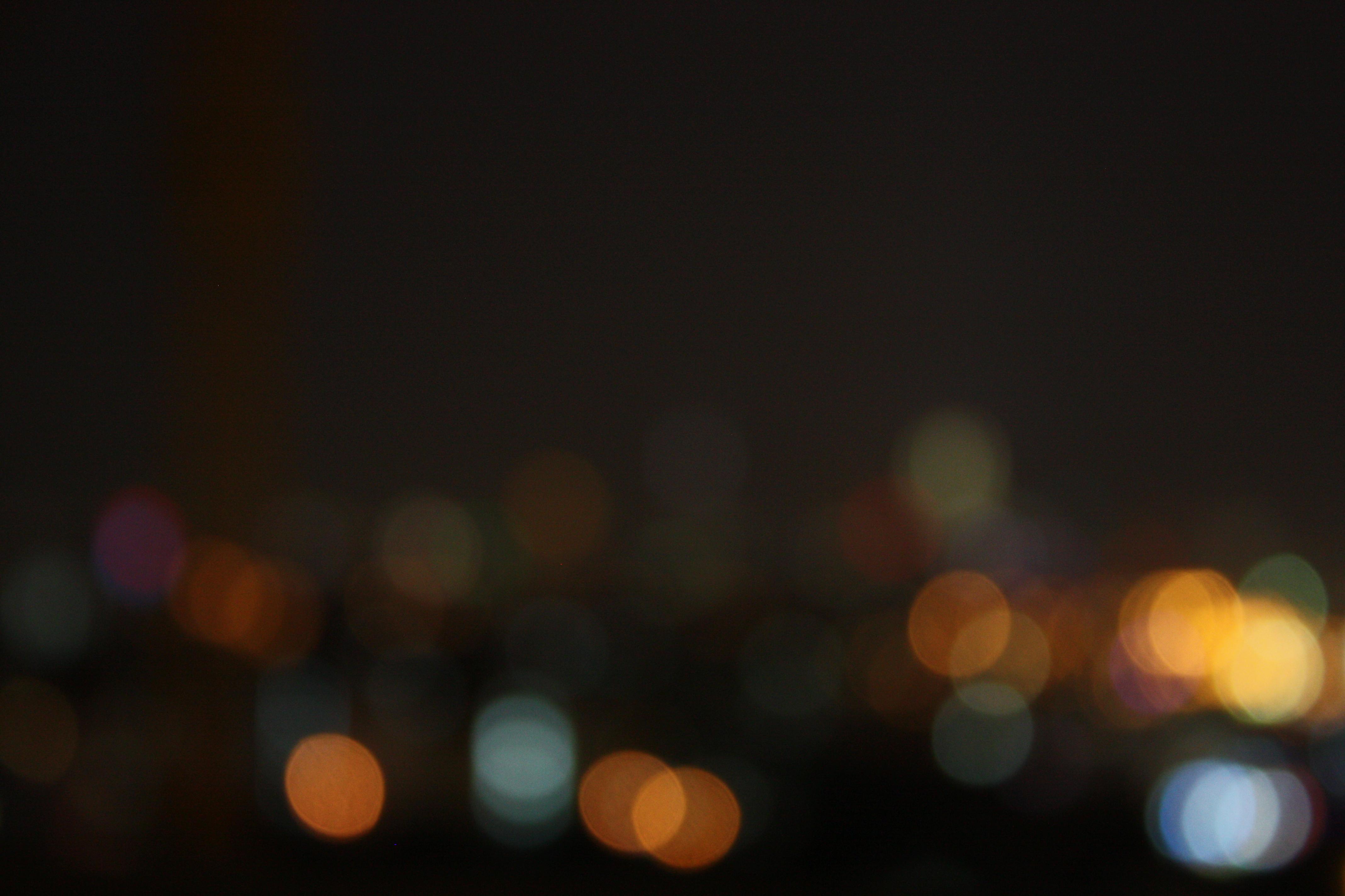 file lights of kuala