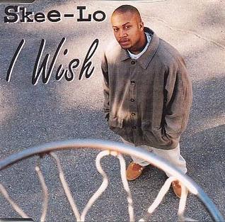 """Skee-Lo - """"I Wish"""""""