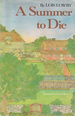 A Summer to Die  Wikipedia