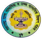Maharashtra HSC Result March 2017