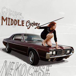 File:Middle cyclone album cover.jpg
