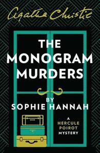 The Monogram Murders - Wikipedia