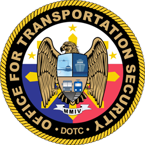 Office for Transportation Security  Wikipedia