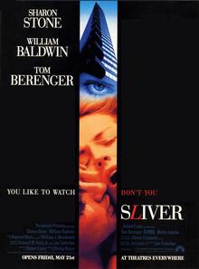 File:Sliver poster.jpg