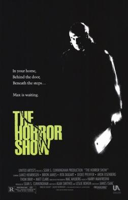 https://i0.wp.com/upload.wikimedia.org/wikipedia/en/7/79/The_Horror_Show_poster.jpg