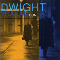 Gone Dwight Yoakam album  Wikipedia