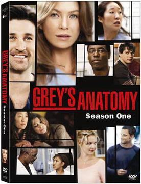 Grey's Anatomy Saison 15 Episode 24 Streaming : grey's, anatomy, saison, episode, streaming, Grey's, Anatomy, (season, Wikipedia