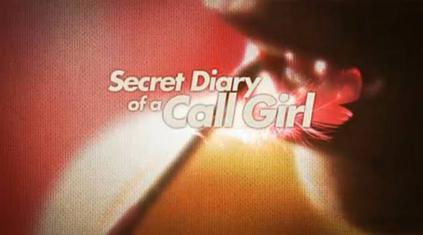 File:Secret diary intertitle.jpg