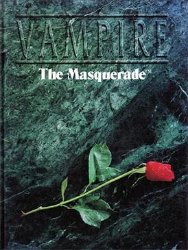 File:Vampmasq.jpg