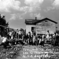 File 1936 tupelo miss tornado cleanup png wikipedia the free