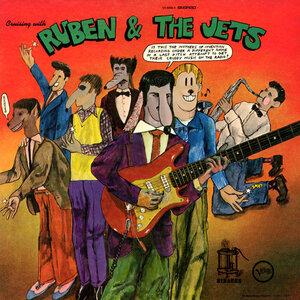 File:Frank Zappa - Cruising With Ruben & the Jets.jpg