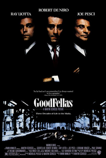 https://i0.wp.com/upload.wikimedia.org/wikipedia/en/7/7b/Goodfellas.jpg