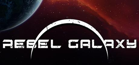 Rebel Galaxy Wikipedia
