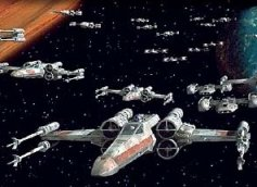 https://i0.wp.com/upload.wikimedia.org/wikipedia/en/7/7b/X-wing.jpg