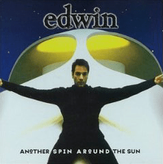 Another Spin Around The Sun  Wikipedia
