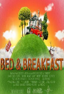 Bed & Breakfast (2010 film)