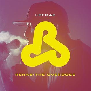 https://i0.wp.com/upload.wikimedia.org/wikipedia/en/7/7c/Rehab_overdose.jpg