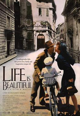 La Vie Est Belle 1997 : belle, Beautiful, Wikipedia