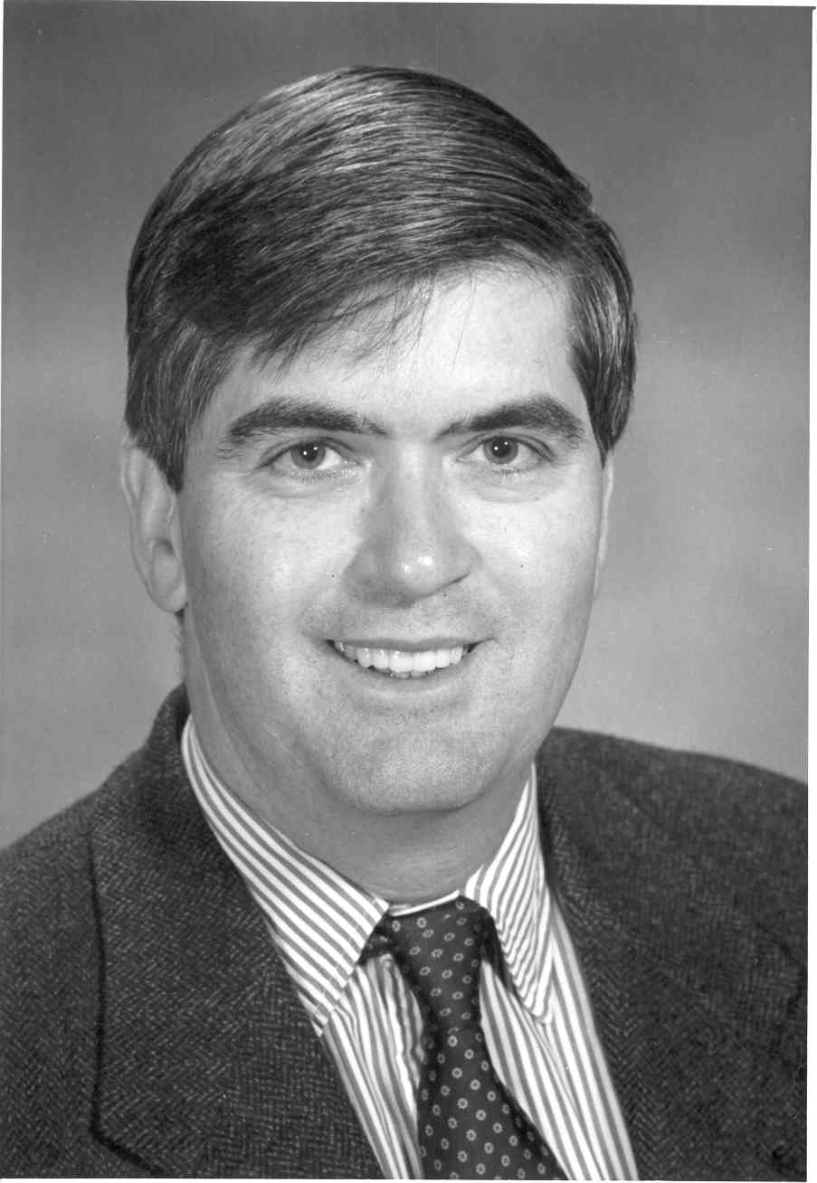 George Perry neuroscientist  Wikipedia