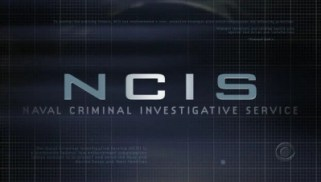 Image:Watch NCIS Season 6 Episode 8 Cloak Online