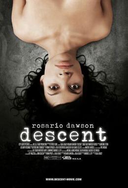 Descent 2007 film  Wikipedia