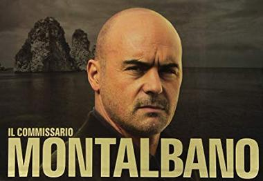 Inspector Montalbano Tv Series Wikipedia