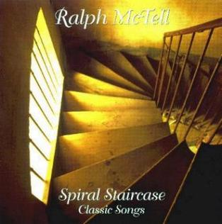 Spiral Staircase Classic Songs Wikipedia