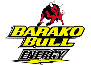 Barako Bull Energy Wikipedia