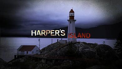 File:CBS HARPERS UPFRONT CLIP01 120x90.jpg