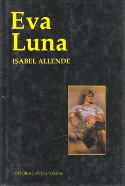 Eva Luna  Wikipedia
